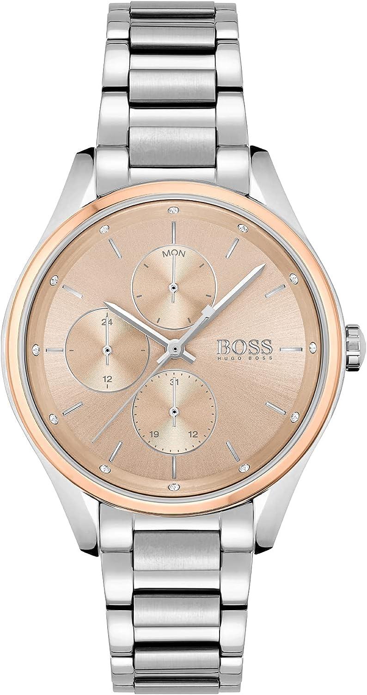 Hugo BOSS Reloj de Pulsera 1502604