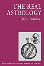 Best john frawley the real astrology Reviews
