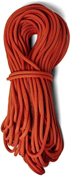 PETZL Verticality Cuerda Simple, Unisex Adulto