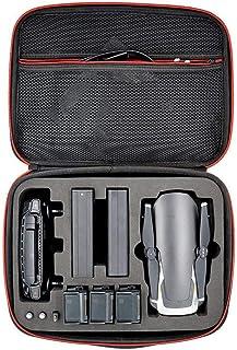 Storage Bag Cover Case Waterproof for DJI Mavic Air Drone + Accessory Handbag