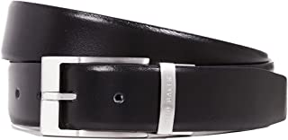 Best ted baker brown belt Reviews