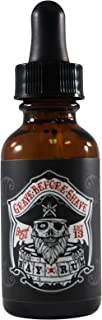 Best grave before shave bay rum beard oil Reviews