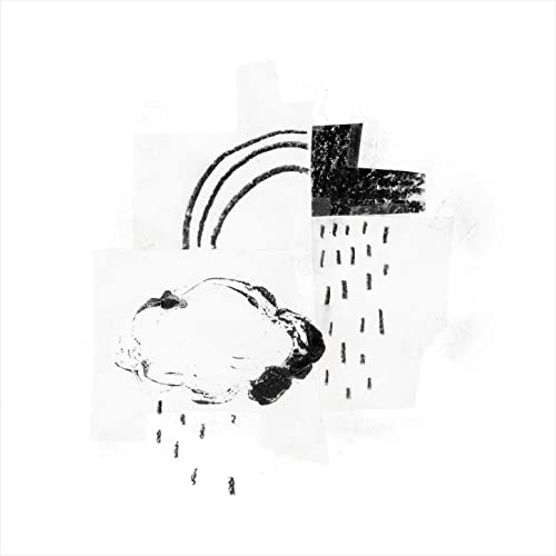 Damien Jurado - In a Shape of the Storm