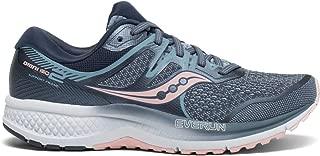 Women's Omni Iso 2 Running Shoe
