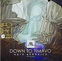 Down to Timavo
