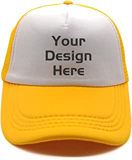 Paangkei Custom Hats Design Your Own,Fashion Team Custom Made Sport Dad Hat/Cap