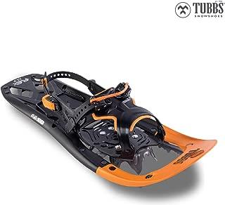 Tubbs Flex Alp Snowshoe - Men's