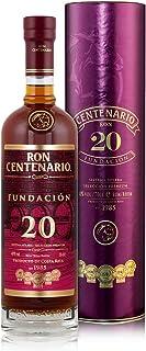 Ron Centenario 20 Solera Fundacion 1 x 0.7 l