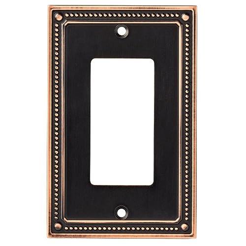 Kitchen Light Switch Covers Amazoncom