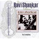 The Ravi Shankar Collection: In London