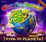 ¡Viva Mi Planeta 3! [DVD]