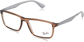 Amazon.es: montura gafas rayban - Ray-Ban