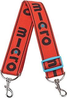Micro Carry Strap - Correa de Transporte para patinetes 2 ...