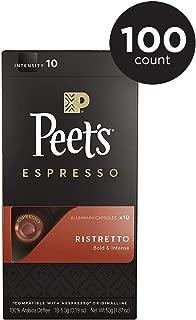 Best espresso cups keurig Reviews