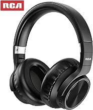 plustore wireless headphones
