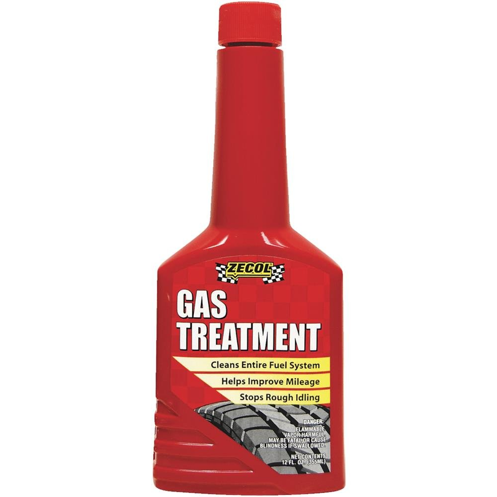 Baltimore Mall Twinco Romax - Gas Treatment Zecol OFFicial