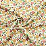 David Angie Sommerfrüchte, Wassermelonen-Druck,