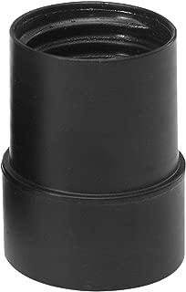 Mr. Nozzle 05 Vacuum Hose Adapter