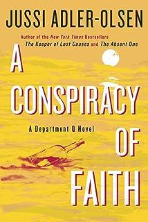[(Redemption)] [By (author) Jussi Adler-Olsen] published on (September, 2013)