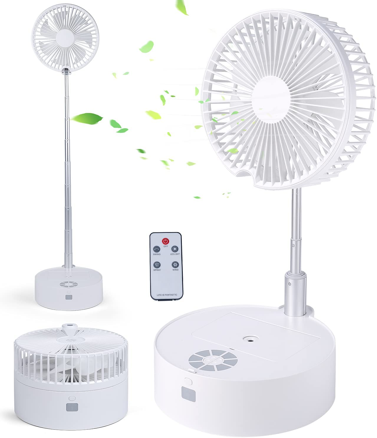 Portable Foldaway Kansas City Mall Fan Storage Desk co Floor Remove and with Cheap mail order specialty store