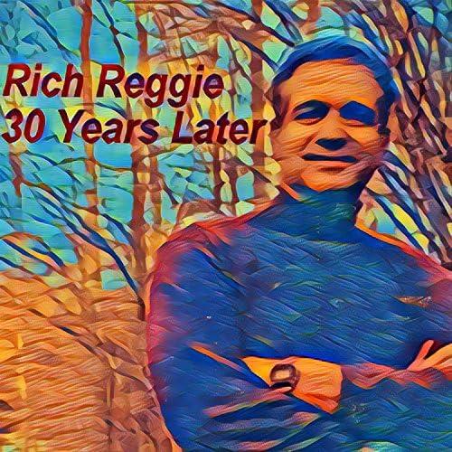 Rich Reggie