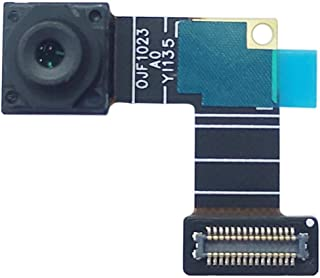 وحدة كاميرا الواجهة الأمامية لنوكيا X6 (2018) TA-1099/6.1 Plus أجزاء متكاملة لكاميرا الهاتف