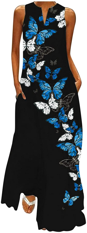 Smooto Silk Dress for Women Women's Sexy Bodycon Spaghetti Strap V Neck Ruched Cross Wrap Mini Club Dress Mesh Dress for Women (Blue 4,M)