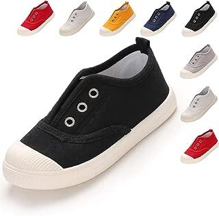 Best keds toddler boy shoes Reviews