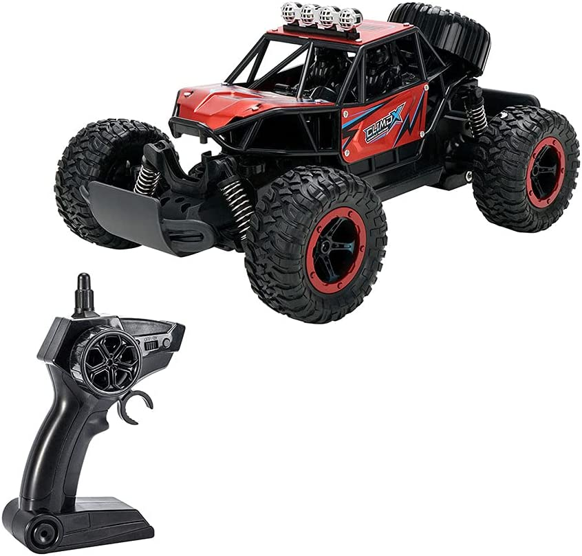 YQINGBO Rechargeable Electric Remote Control Selling and selling Car Max 61% OFF High Spee Alloy