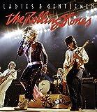 レディース&ジェントルメン[Blu-ray] [DVD] image