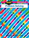Problem Solving Grades 4-5: Inventive Exercises to Sharpen Skills and Raise Achievement (BNB)