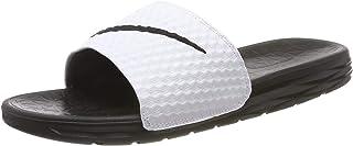 Nike BENASSI SOLARSOFT Men's Men Slippers