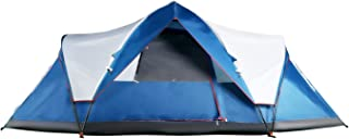 Pop Up Family Tent