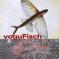 Vogufisch