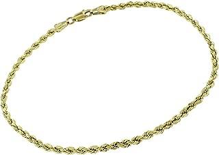 Best cable classics bracelet with diamonds 5mm Reviews