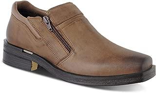 Sapato Casual Urban Way
