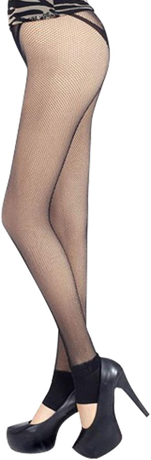 Nopeak 1 pair Womens Winter Tights Sheer,4 Styles Thick Warm Stockings Warm Leggings,Women Tights Outfits