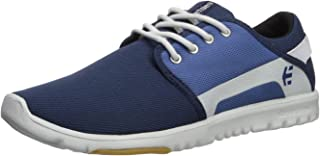 Etnies Scout Skate Shoe