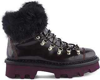 37 ZapatosY Zapatos Para Mujer Amazon esBordes hCQstrd