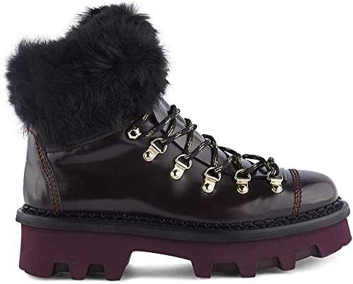 Barracuda Chaussures pour Femme Femme Polonais Bord  livraison gratuite!