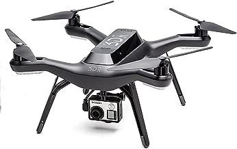 3DR Solo Quadcopter (No Gimbal)