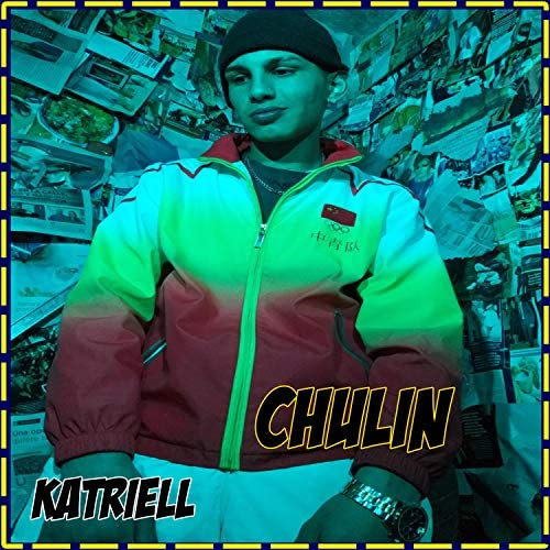 Katriell