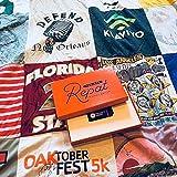 Project Repat Lap Size Quilt, Custom T-Shirt Quilt Gift Card, T-Shirt Comforter, T-Shirt Quilts, Quilt Blanket, Quilted Throw Blanket, T-Shirt Quilt Patterns, 16 T-Shirt Quilt Design