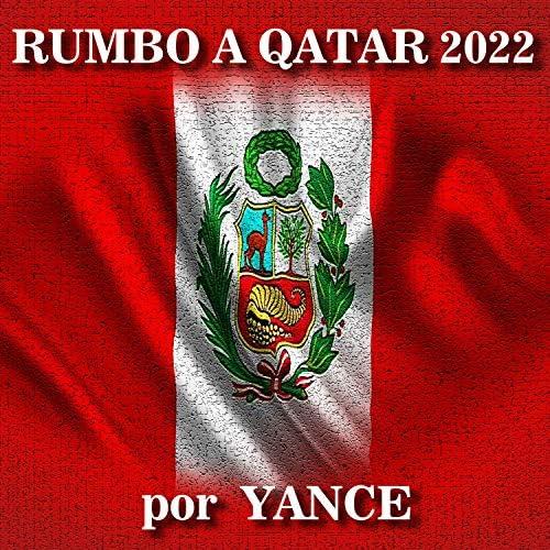 Yance & LunAzuL