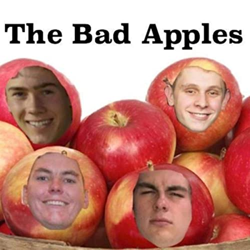 Choccy Milk By Bad Apples On Amazon Music Amazon Com Choccy milk memes have become popular in recent weeks with many wondering the. choccy milk by bad apples on amazon