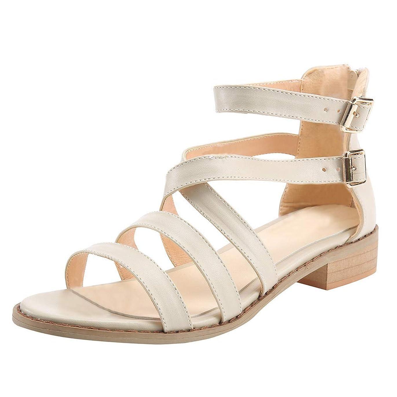 マイルほめる傾向があるRespctful_shoes DRESS メンズ