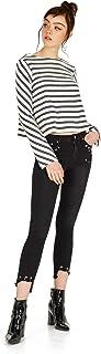 OVS Skinny Jeans for Women