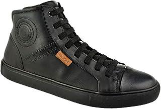 f0ba58237 Moda - Oscar Calçados - Sapatênis / Calçados na Amazon.com.br