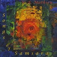 Songs of Samsara