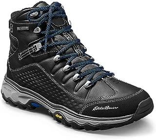 10 Best Eddie Bauer K 6 Hiking Boots